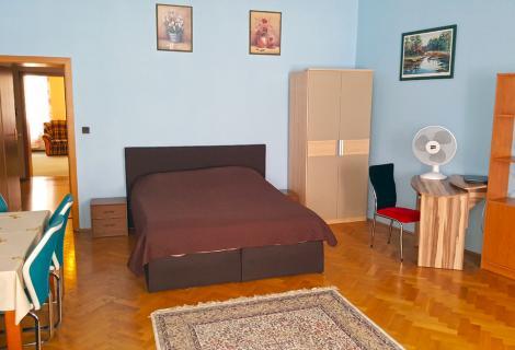 Apartament в Праге - Лилия 5